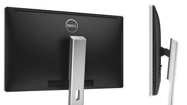 Nach iMac Retina: Dell verbilligt 5K-Monitor