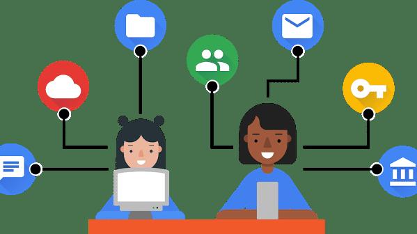 Google-Studie: Phishing größte Gefahr für Account-Übernahme