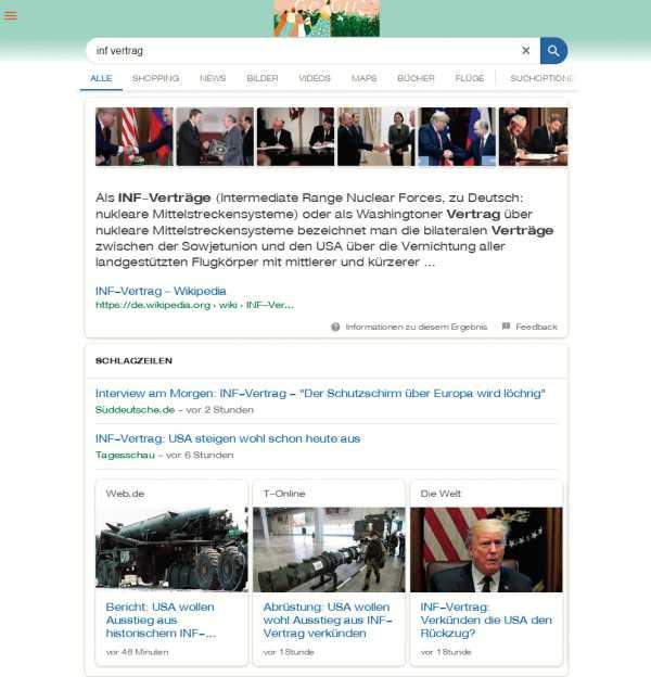 google hier eine mobilseite ist mit abstand die meistbenutzte suchmaschine dabei lohnt sich