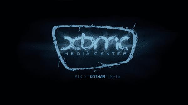 XBMC Foundation