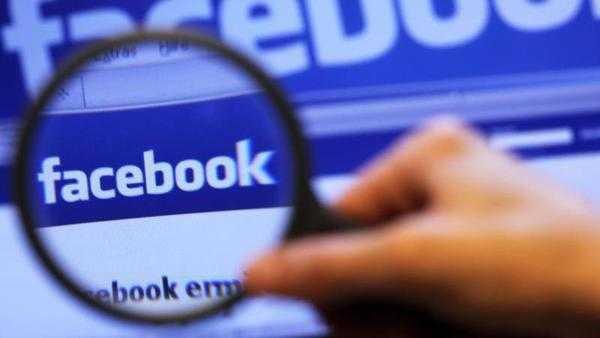 Facebook verabschiedet sich von Bing