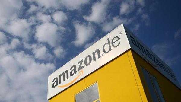 Weihnachtsgeschäft: Amazon zählt 10 Millionen neue Prime-Kunden