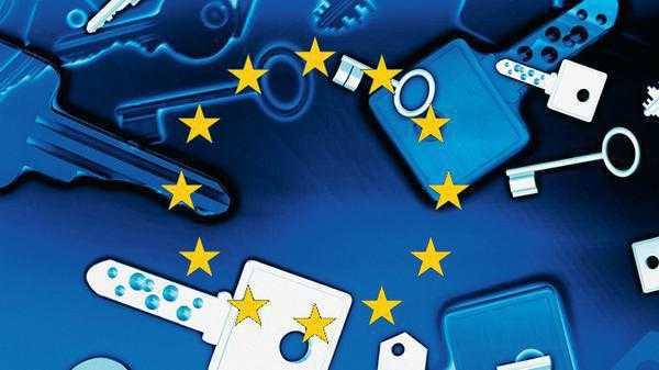 Anti-Terror-Koordinator der EU-Kommission: Verschlüsselung macht Behörden blind