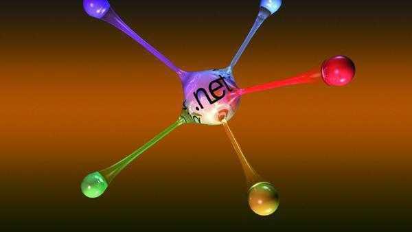 Microsofts .NET-Team stellt CoreCLR als Open-Source-Software zur Verfügung