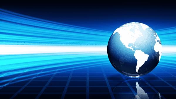 Netzverwaltung: Deutschland positioniert sich zur Zukunft der IANA