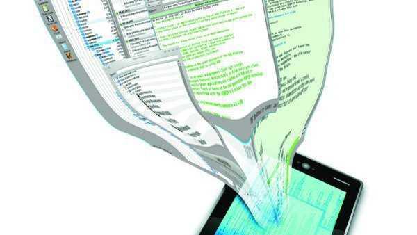 Qt Creator 3.4 mit Neuerungen für Refactoring und Tests freigegeben