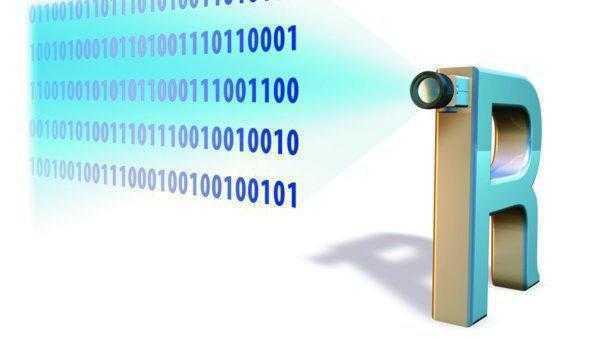 R-Unterstützung für SQL Server 2016 angekündigt