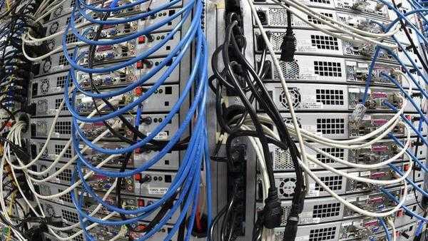 Anwälte und Journalisten laufen Sturm gegen neue Vorratsdatenspeicherung