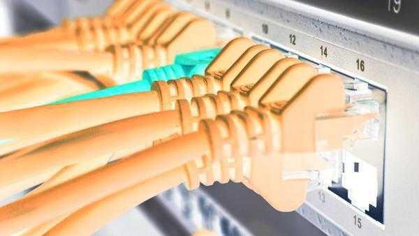 Entwurf zur Vorratsdatenspeicherung: Deutliche Zunahme der Datenerfassung befürchtet