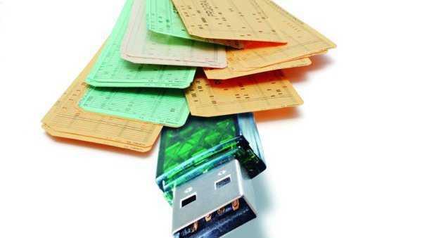 Sage und Salesforce: Buchhaltung wird mobil