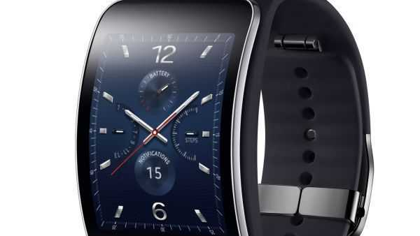 Samsung Gear: Ab sofort mit nativen Tizen-Apps