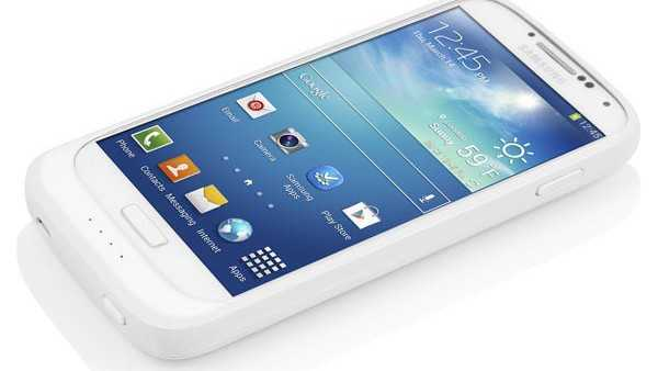 Incipio Smartphone-Hülle