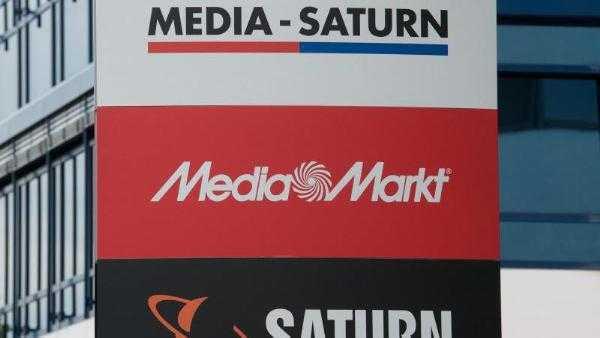 Media-Saturn, Media Markt, Saturn