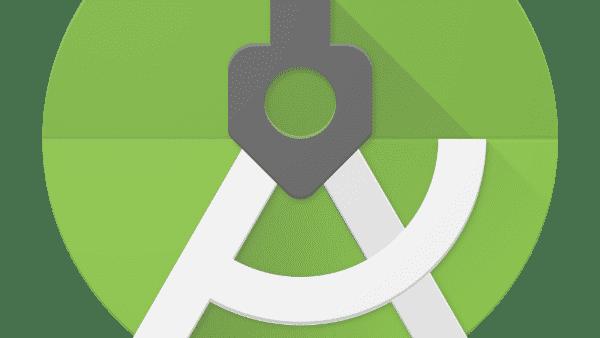 Google veröffentlicht Android Studio 1.4