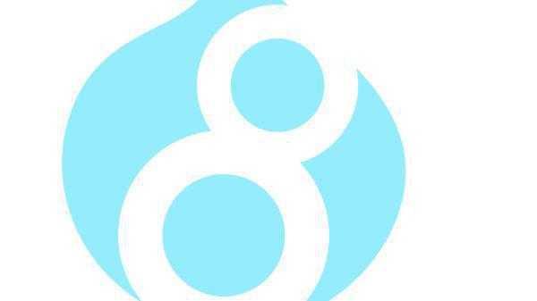 Release Candidate von Drupal 8