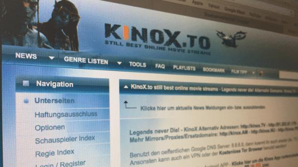 kinox.to