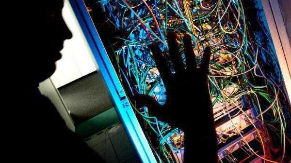 Kantonspolizei kaufte Überwachungssoftware trotz Bedenken des Bundesgerichts