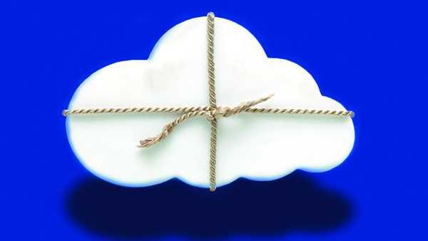 Europäische Cloud-Dienst-Plattform Cloud28+ nimmt Betrieb auf