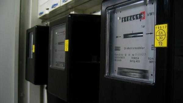 Bundesrat fordert Wahlfreiheit beim Einbau intelligenter Stromzähler