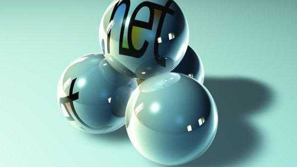 .NET Core 1.0 und ASP.NET Core 1.0: Versionswechsel impliziert Neuanfang