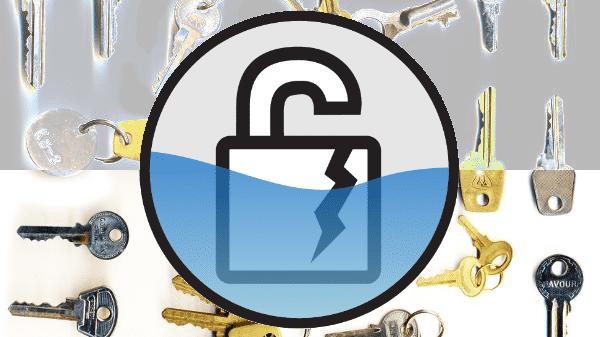 SSL-Protokoll aus der Steinzeit wird Servern zum Verhängnis