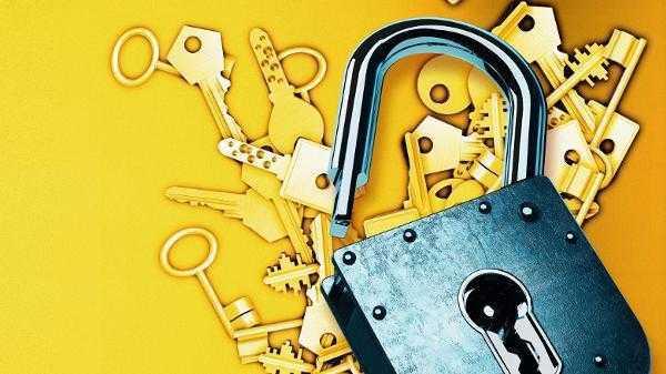 Standardisierung von Verschlüsselungs-Algorithmus ChaCha20 für TLS abgeschlossen