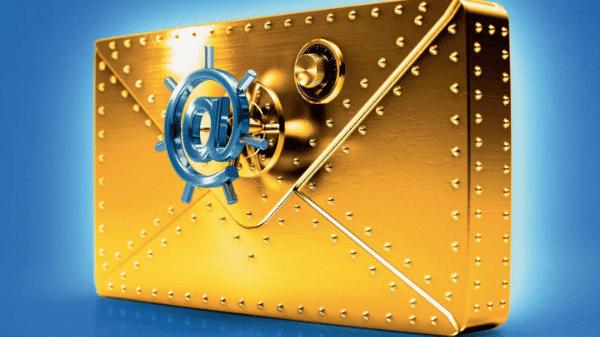 Bundesbehörden sollen elektronische Rechnungen annehmen