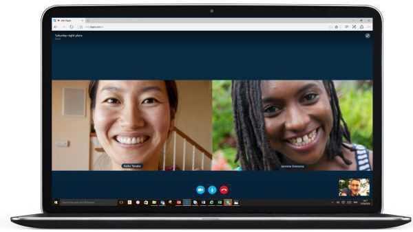 Windows 10: Anniversary Update macht Webcams unbrauchbar