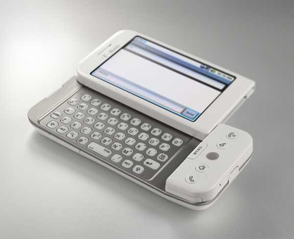 G1 Tastatur