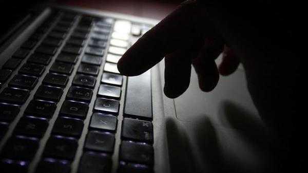 Phishing per Autofill: Chrome, Safari, Opera und Erweiterungen wie LastPass angreifbar