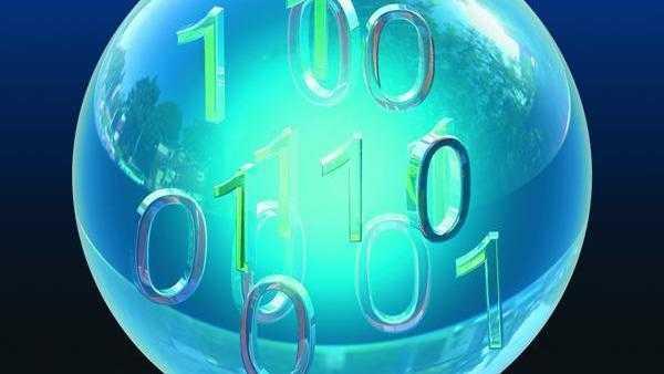 Big Data Analyse