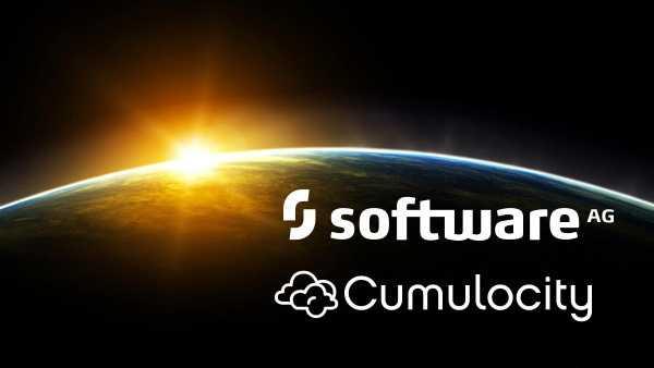 Software AG übernimmt Plattform für Internet der Dinge