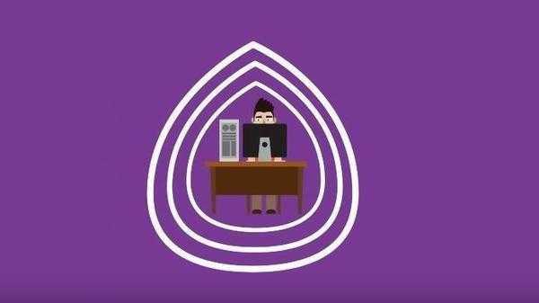 Tor Browser 7.0 verspricht noch mehr Sicherheit dank Sandbox