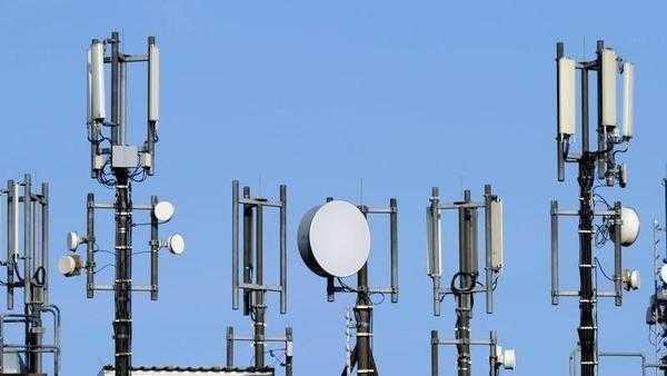 Bundesbehörden setzten digitale Ermittlungsinstrumente intensiver ein