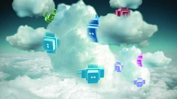 Cloud Foundry Summit: 600 Tools und Tipps für Entwickler