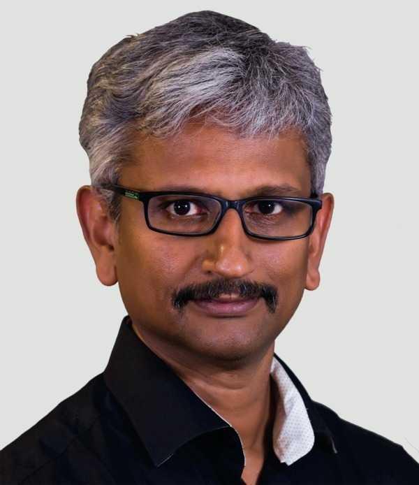 Raja Koduri verlässt AMD.