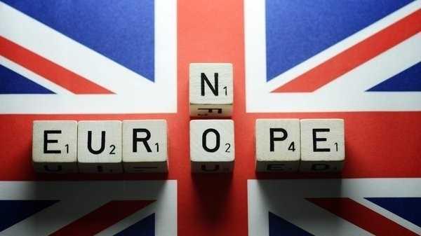 Facebook prüft möglichen russischen Einfluss auf Brexit-Referendum