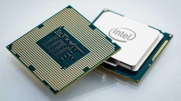 Meltdown und Spectre: Neustart-Probleme auch mit Skylake- und Kaby-Lake-CPUs, neue Intel-Benchmarks
