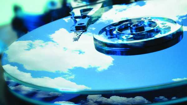 Cloud Native Computing: Rook Version 0.7 erstes Storage-Projekt der CNCF