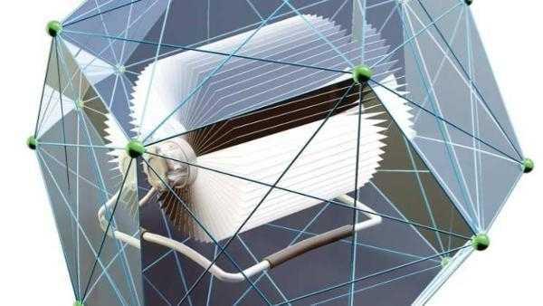 Amazons Graphendatenbank ist nun überall verfügbar