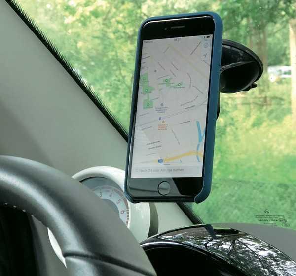 Das beste iPhone-Zubehör für die Reise –und zu Hause