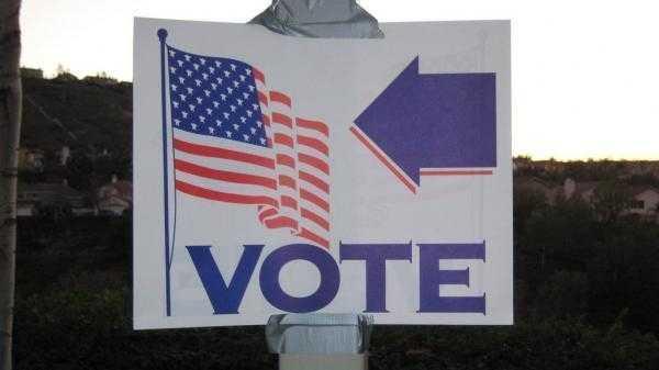 USA: Richterin kritisiert Wahlcomputer scharf – lässt sie aber zu