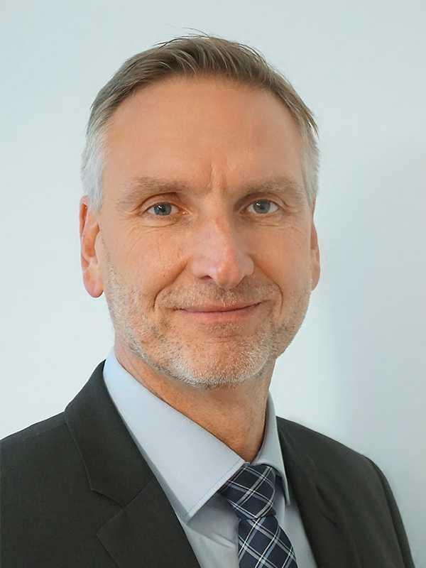 Der Leiter des Landesamtes für Verfassungsschutz Hamburg, Torsten Voß, verlangt für Geheimdienste Zugrif auf das 5G-Netz.