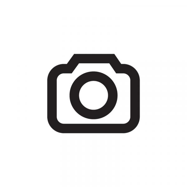 LoccaMini und LoccaPhone lassen sich über eine eigene Smartphone-App tracken.