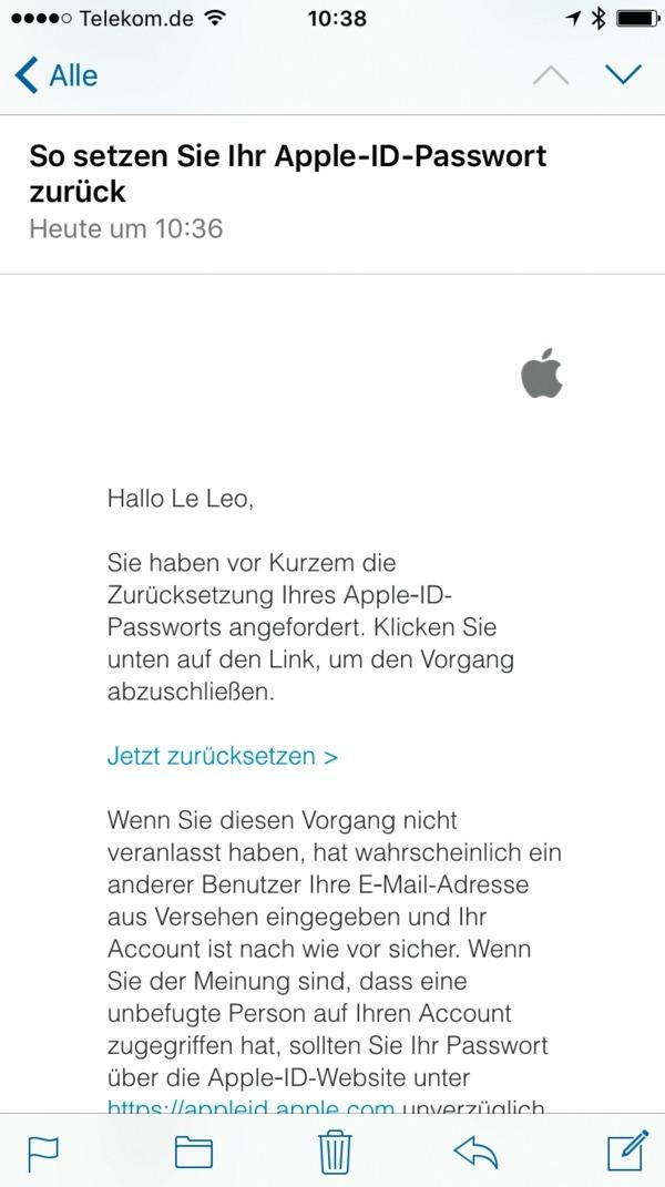 Fantastisch Apple Nummern Vorlagen Frei Fotos - Beispiel Anschreiben ...