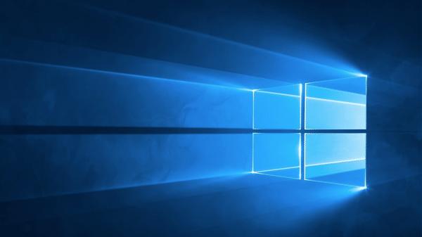 Welche Windows-Version habe ich?