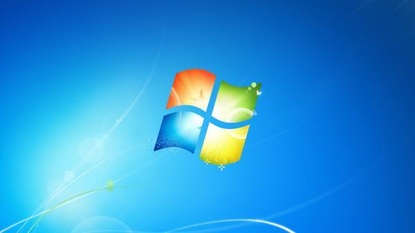 Programme unter Windows deinstallieren - so klappt´s