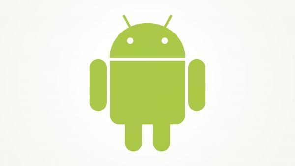 Datenaustausch zwischen Android und Windows-Computer per USB-Kabel - so geht´s
