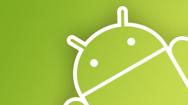 Musik auf ein Android-Gerät übertragen - so klappt´s