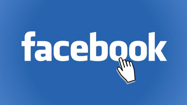 Facebook kürzlich hinzugefügte freunde anzeigen